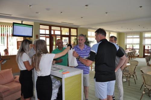 MONETA Czech Open golf 2018 08