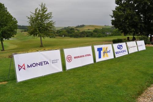 MONETA Czech Open golf 2018 09