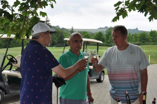 MONETA Czech Open golf 2018 20