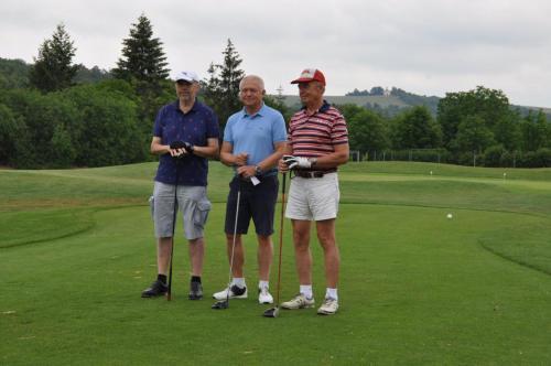 MONETA Czech Open golf 2018 21