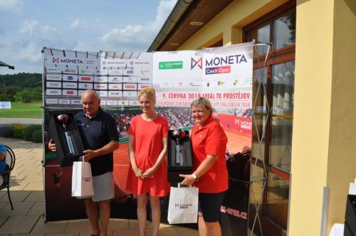 MONETA Czech Open golf 2018 25
