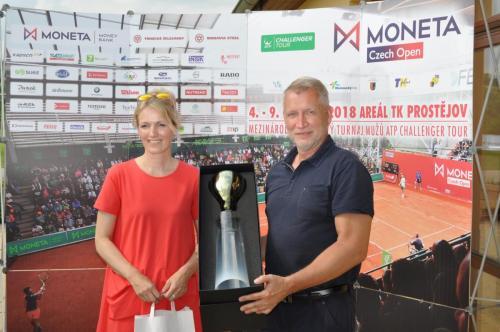 MONETA Czech Open golf 2018 30