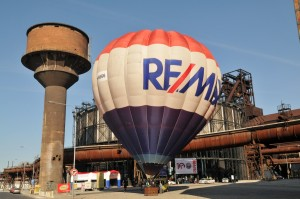 Remax Convention 2015 02