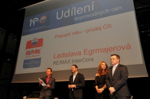 Remax Convention 2015 08