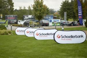 Schoellerbank 2017 - 2
