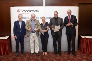 Schoellerbank 2017 - 8