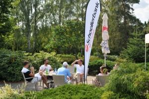 Schoellerbank Golf trophy 2016 02