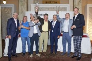 Schoellerbank Golf trophy 2016 03