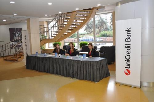 UCB-CRO konference 2018-průběh 06