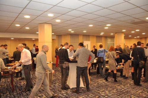 UCB-CRO konference 2018-průběh 11