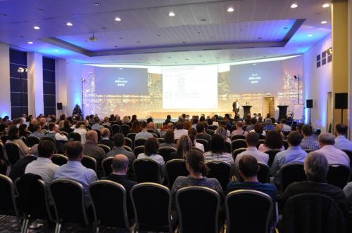 UCB-CRO konference 2018-průběh 13