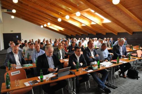 UCB CIB konference 2019-16
