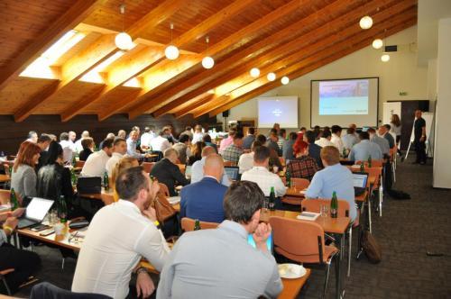UCB CIB konference 2019-8