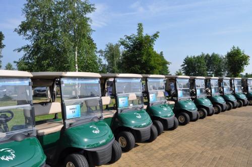 UCB Golf Penati2018 00015