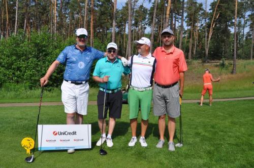 UCB Golf Penati2018 00023