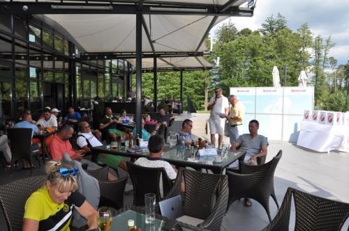UCB Golf Penati2018 00042