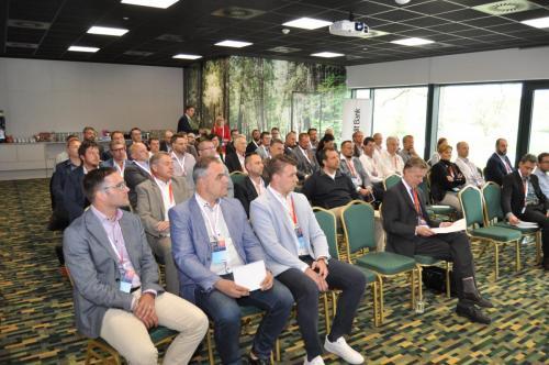 UCB TSY 2019 Brno 24 04 - 24