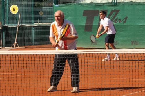 UCB TenisProstějov2019-11