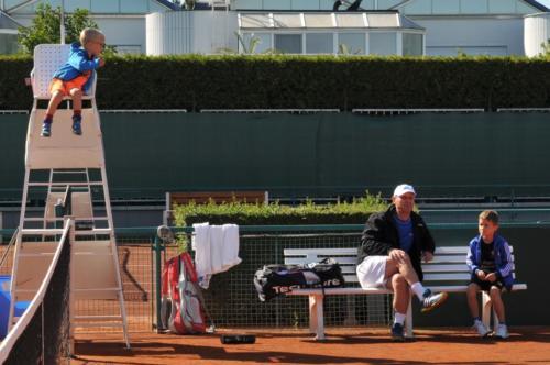 UCB TenisProstějov2019-12