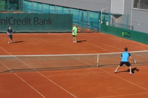 UCB TenisProstějov2019-13