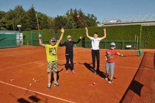 UCB TenisProstějov2019-15
