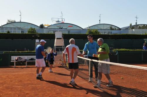 UCB TenisProstějov2019-23