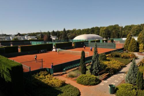UCB TenisProstějov2019-8
