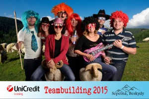 UCL Teambuilding 2015 08