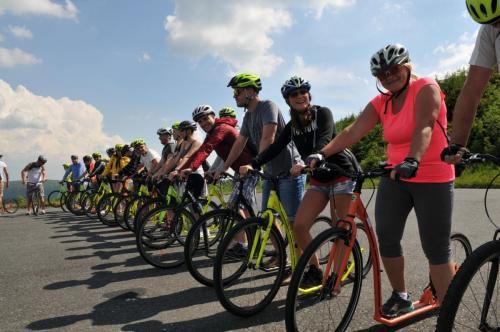 UCLeasing Bike Ride 201800041