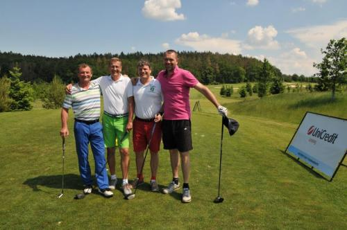UCLeasing Golf Pyšely 2019-14