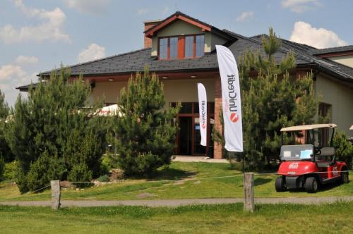 UCLeasing Golf Pyšely 2019-5