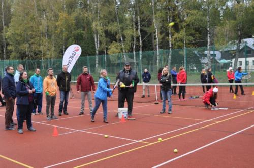 UCLeasing Teambuilding 9Skal2019-44