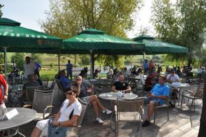 UC Golf - Kaskáda 25 08 17 06