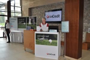 UC Golf 2015 01