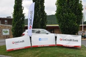 UC Golf 2015 02