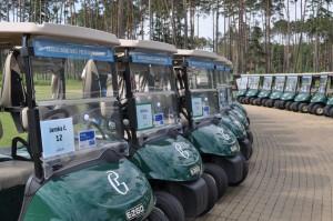 UC Golf 2015 04