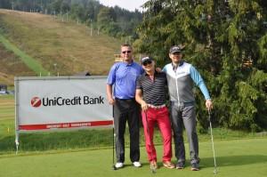 UC Golf 2015 05