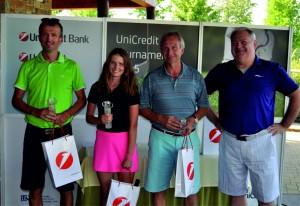 UC Golf 2015 07