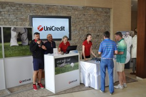 UC Golf 2016 01