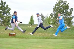 UC Golf 2016 06