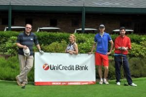 UC Golf 2016 08