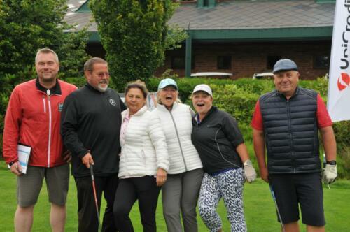 UniCreditPrivateBanking Golf K Vary2020 (10 of 22)