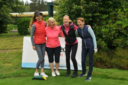 UniCreditPrivateBanking Golf K Vary2020 (11 of 22)