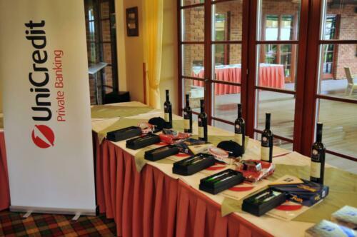 UniCreditPrivateBanking Golf K Vary2020 (14 of 22) úprava
