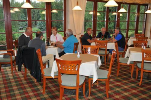 UniCreditPrivateBanking Golf K Vary2020 (15 of 22)