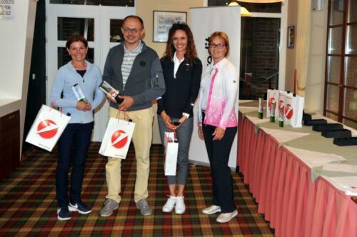 UniCreditPrivateBanking Golf K Vary2020 (19 of 22)