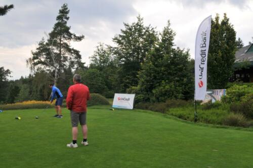 UniCreditPrivateBanking Golf K Vary2020 (5 of 22)