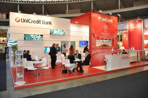 UniCredit - MSV 2017 01