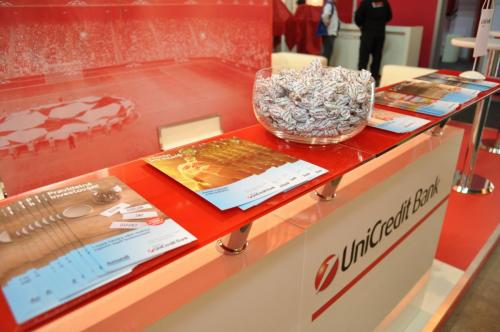 UniCredit - MSV 2017 04