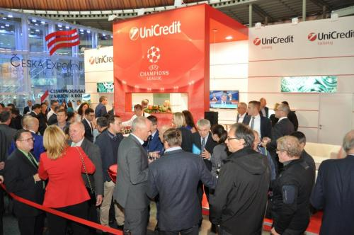 UniCredit - MSV 2017 05